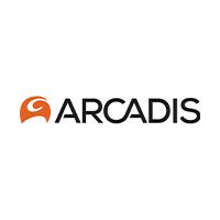 Arcadis Group