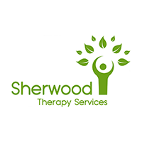 Sherwood Therapy Services Ltd