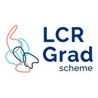 LCR Grad Scheme