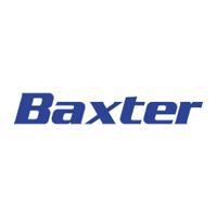 Baxter Healthcare UK