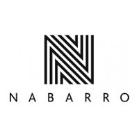 Nabarro