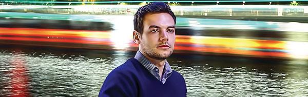 Transport for London media