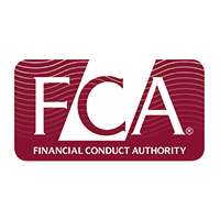 Financial Conduct Authority (FCA)