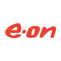 E.ON UK