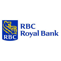 Royal Bank of Canada
