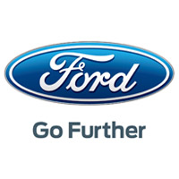 Ford Motor Company Ltd