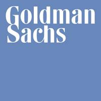 Goldman Sachs Group