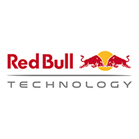 Red Bull Technology Limited