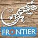Frontier