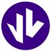 VocaLink Ltd