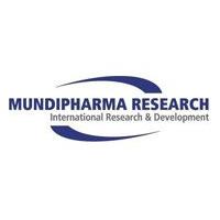 Mundipharma Research