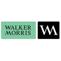 Walker Morris