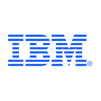 IBM Placements, Internships and Jobs - Company Profile