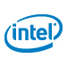 Intel Corporation logo