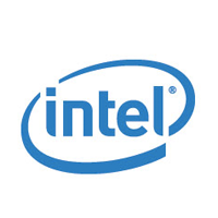 Intel Corporation Placements, Internships and Jobs - Company