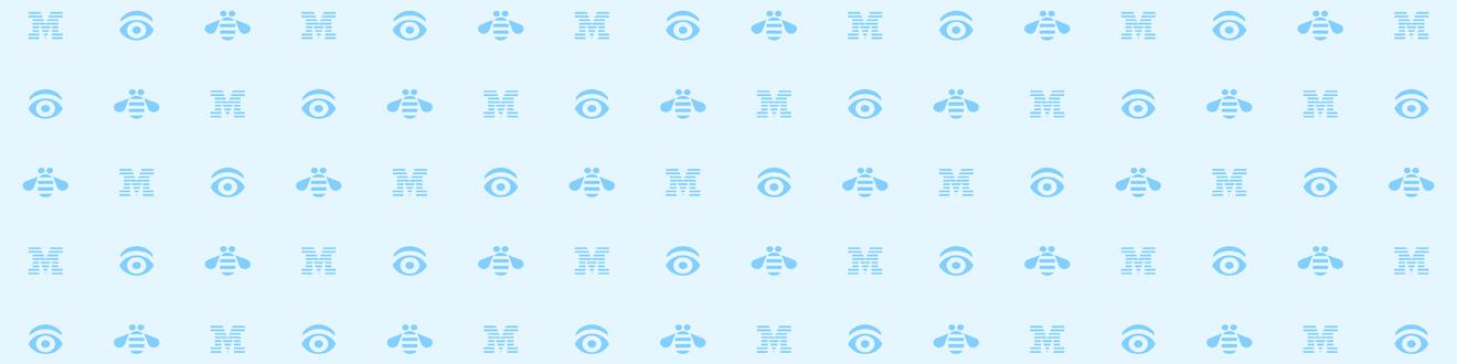IBM profile