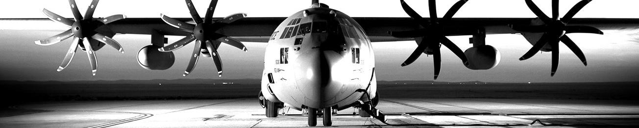 Collins Aerospace profile