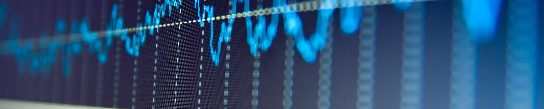 Bloomberg profile