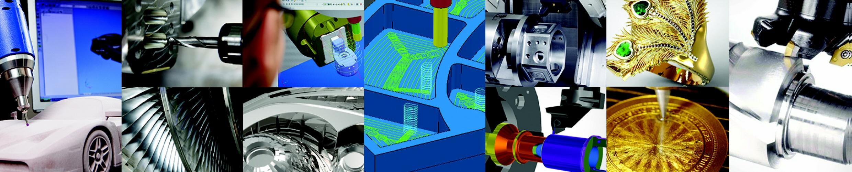 Autodesk profile