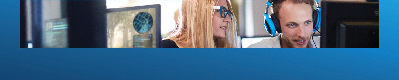 Intel Corporation profile