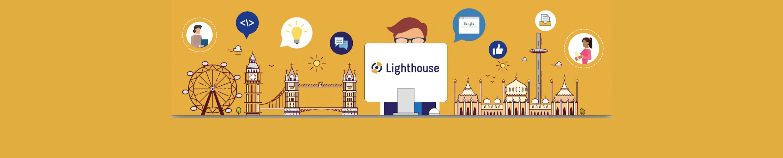 Lighthouse Systems Ltd profile