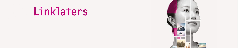 Linklaters profile
