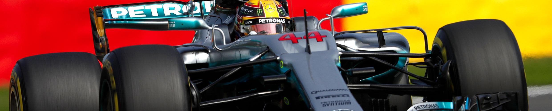 Mercedes AMG High Performance Powertrains Ltd profile