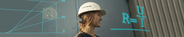 Siemens profile