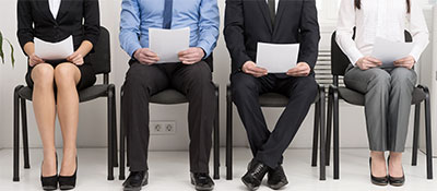 Interview tips for Internships
