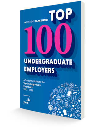 Top employers guide