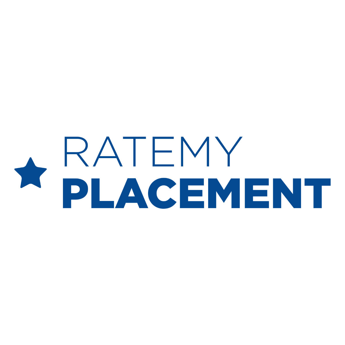 Placements & Internships Review Search | RateMyPlacement