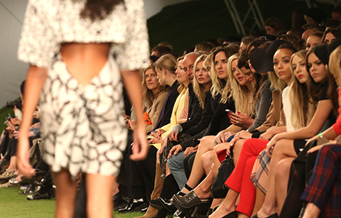 Career Focus: Working as a Fashion Marketer