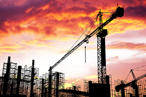 Skills Needed for Success in Property & Real Estate