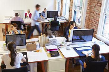digital marketing internships