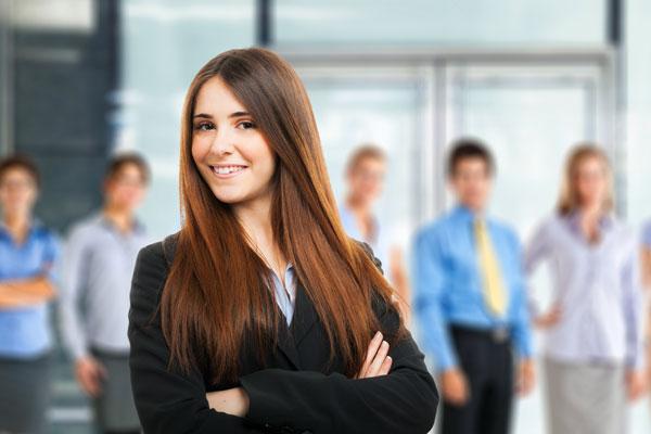Management consulting internships
